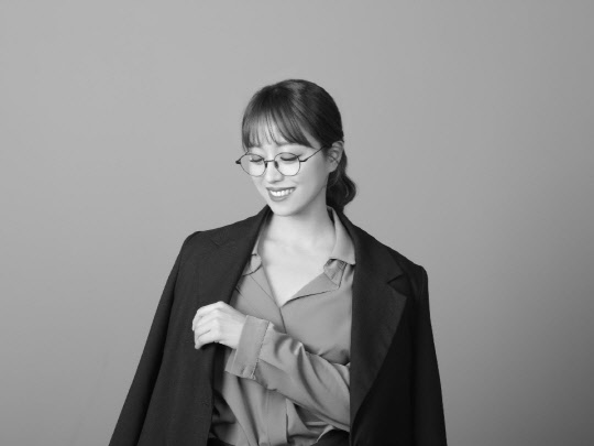 """""""강력 처벌해주세요"""" 연예계 `n번방` 분노"""